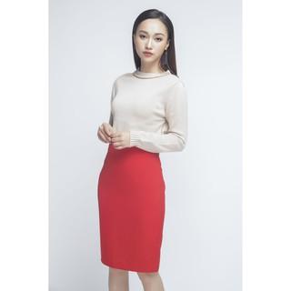 IVY moda Chân váy nữ MS 31M3998 thumbnail