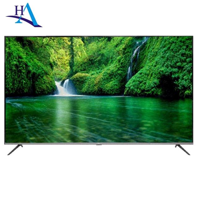 Smart tivi TCL 4K 65 inch L65P8 (2019) (Miễn phí giao tại HCM-ngoài tỉnh liên hệ shop)