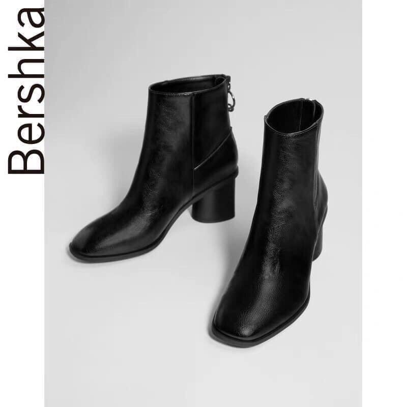 BOOT BSK AUTH SALE
