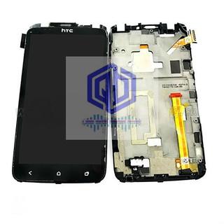 BỘ MÀN HÌNH HTC T328D ZIN thumbnail