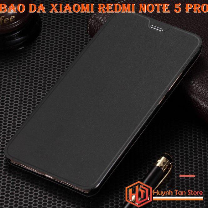 Bao da Xiaomi Redmi Note 5 / Note 5 Pro _ Bao da full úp mặt 3 tiện ích - 2918381 , 1132474020 , 322_1132474020 , 99000 , Bao-da-Xiaomi-Redmi-Note-5--Note-5-Pro-_-Bao-da-full-up-mat-3-tien-ich-322_1132474020 , shopee.vn , Bao da Xiaomi Redmi Note 5 / Note 5 Pro _ Bao da full úp mặt 3 tiện ích