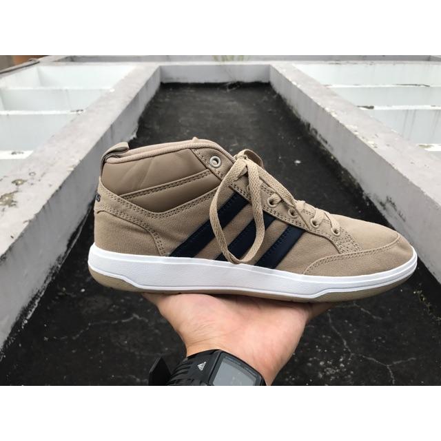Giày Adidas Chính Hãng / tặng kèm vớ uniql