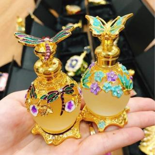 Nước hoa tinh dầu Dubai Hãng Royal Hoàng gia Đậm gấp 3 tinh dầu thường