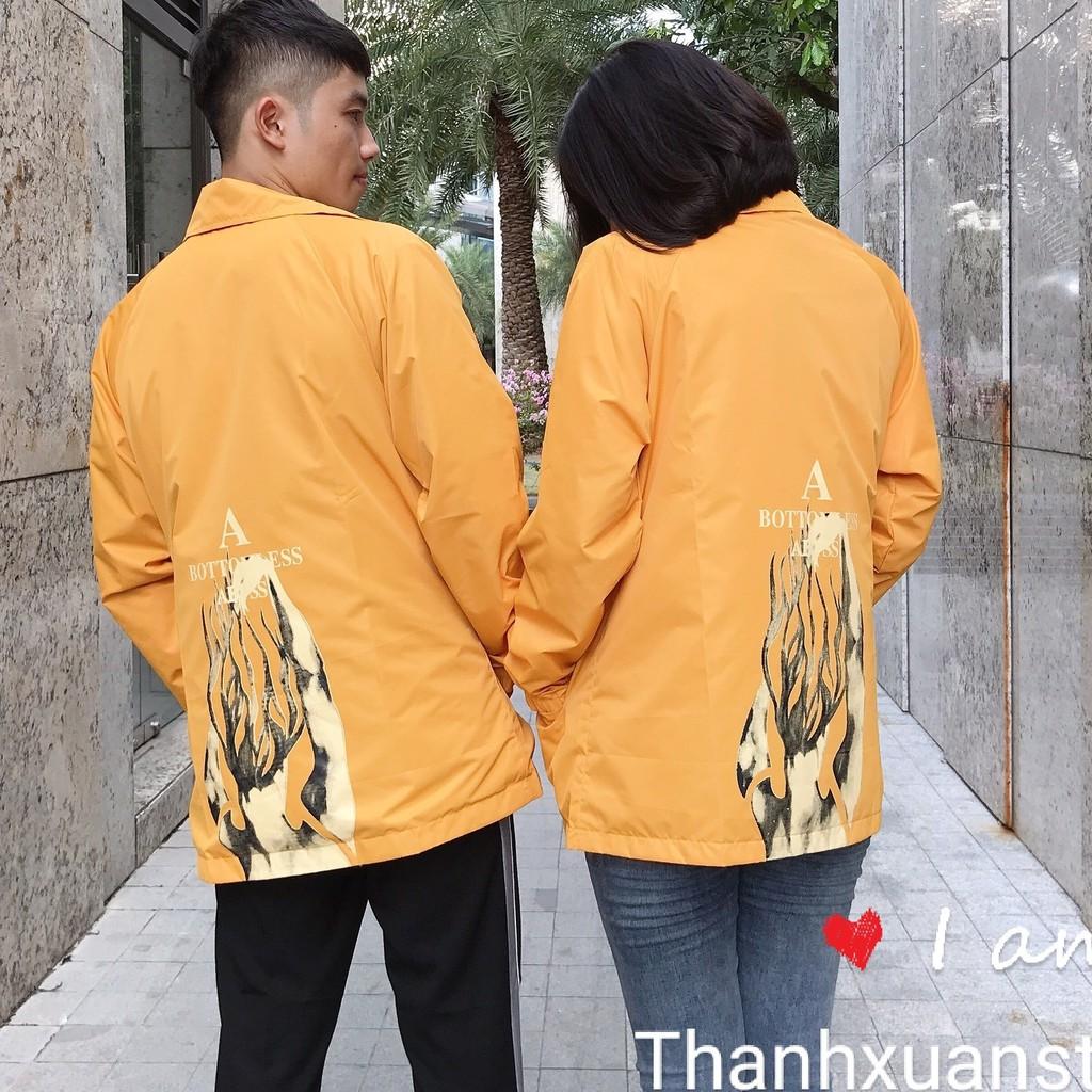 ThanhXuânStore