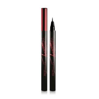 Bút Kẻ Mắt Nước, Không Trôi Maybelline Hyper Sharp Power Black