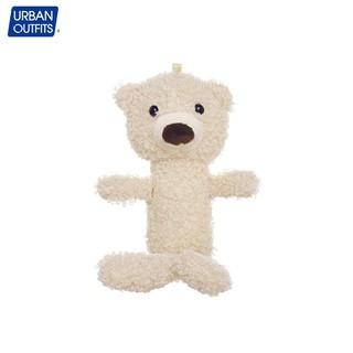 Gấu Treo Túi Áo Mini TEDDY Handmade URBAN OUTFITS Nhỏ Cute Giá Rẻ Cho Cặp Đôi GB01