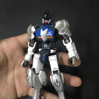Mô hình gundam hg 2nd (008)