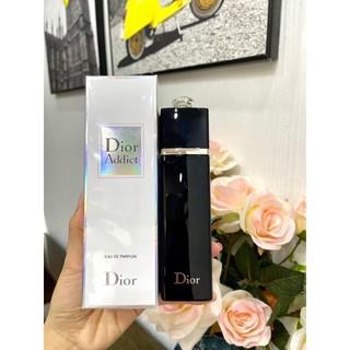 Nước hoa Dior Addict EDP 100ML
