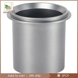 1 cốc đựng bột cà phê perfeclan2 - hình 1