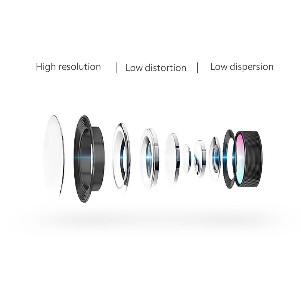 Flycam f12 pin trâu bay 22p trang bị 2 camera full hd có optical tự đứng yên