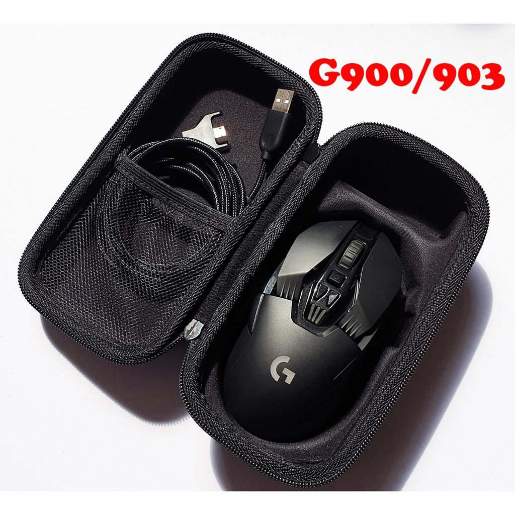 Hộp đựng chuột Logitech G900, G903