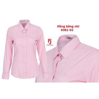 combo 2 quần cho chị Trúc Phương ngô thumbnail