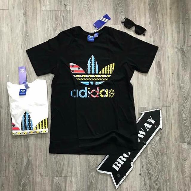 Áo Adidas Thái Order - 3008669 , 573709640 , 322_573709640 , 180000 , Ao-Adidas-Thai-Order-322_573709640 , shopee.vn , Áo Adidas Thái Order