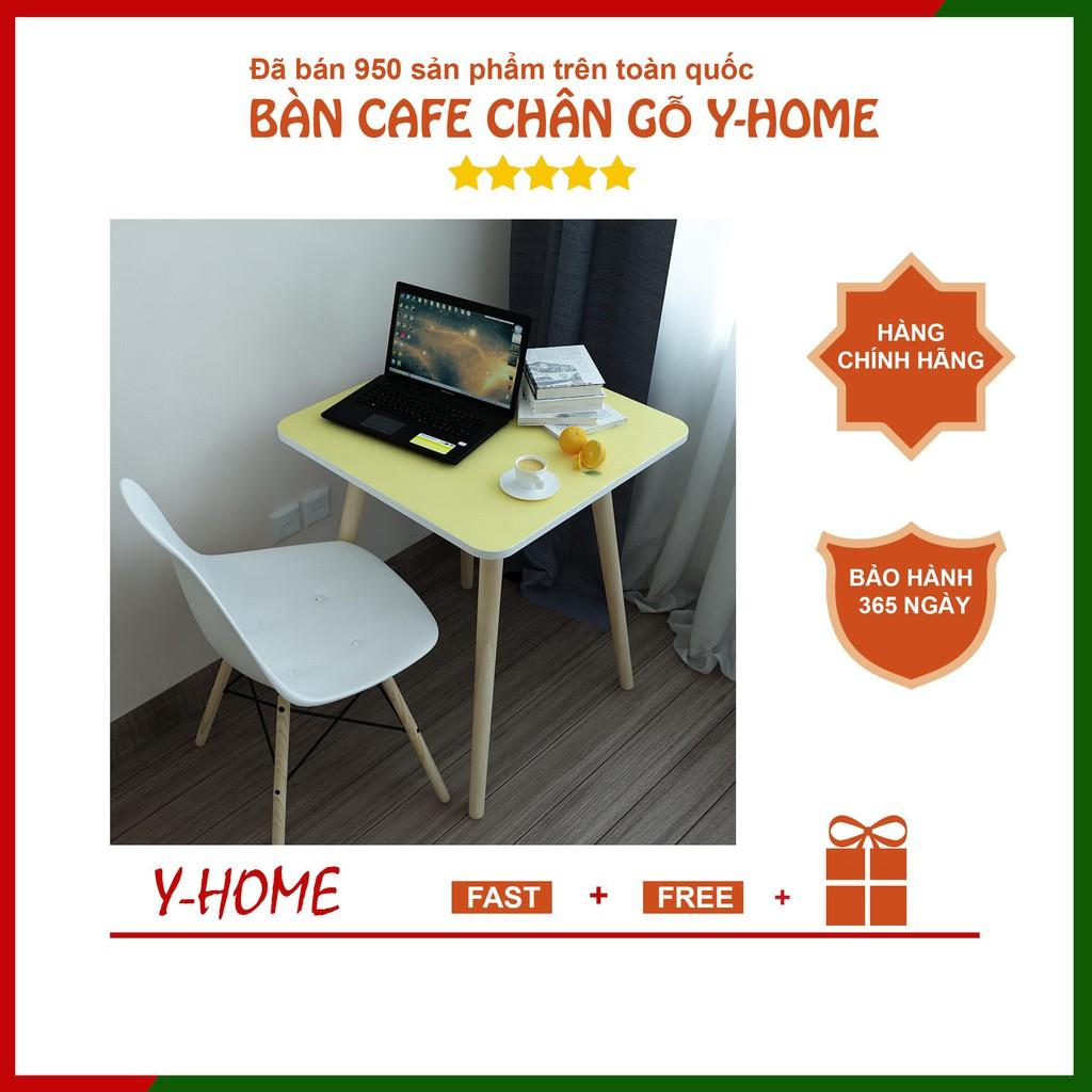 Bàn Làm Việc mini đẹp thông minh bằng gỗ , bàn Laptop , bàn cafe trà , bàn học phòng ngủ ,phòng làm việc.