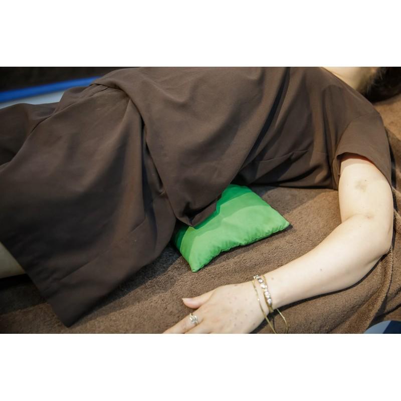 Hà Nội [Voucher] - Điều trị xương khớp thắt lưng đầu gối tay chân bằng phương pháp y học cô - 3251668 , 1157982598 , 322_1157982598 , 390000 , Ha-Noi-Voucher-Dieu-tri-xuong-khop-that-lung-dau-goi-tay-chan-bang-phuong-phap-y-hoc-co-322_1157982598 , shopee.vn , Hà Nội [Voucher] - Điều trị xương khớp thắt lưng đầu gối tay chân bằng phương