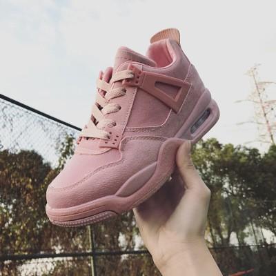 Giày nữ thế thao , Giày thể thao nữ . Giày nữ đẹp , Giày nữ mẫu mới | SaleOff247
