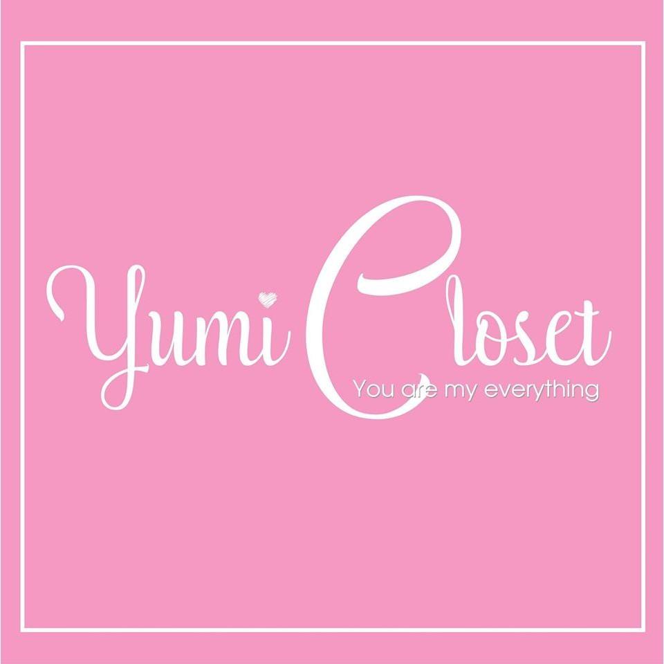 Yumi 1997