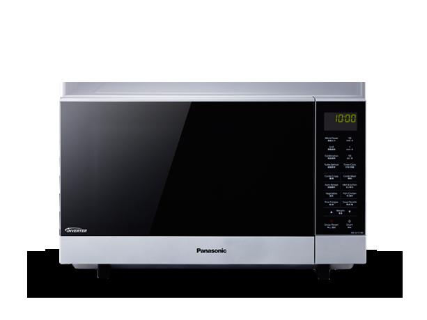 Lò vi sóng Panasonic NN-GF574MYUE 27 lít