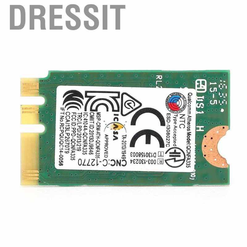 PC Card Mạng Không Dây Kết Nối Bluetooth 4.0 300mbps