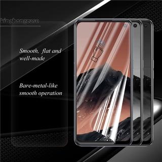 Kính Cường Lực Siêu Mỏng Cho Iphone 11 6 7 6s 8 Plus 12 Mini 12 Pro Max X Se 2020 6splus 7plus 6plus 8plus Xs Mini thumbnail