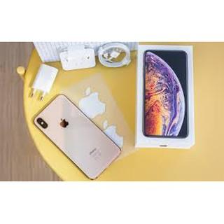 Apple iPhone XS Max – bản 256Gb