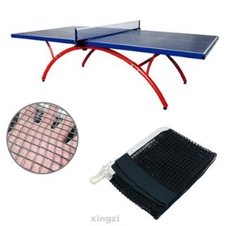Lưới Chơi Cầu Lông / Tennis Trong Nhà