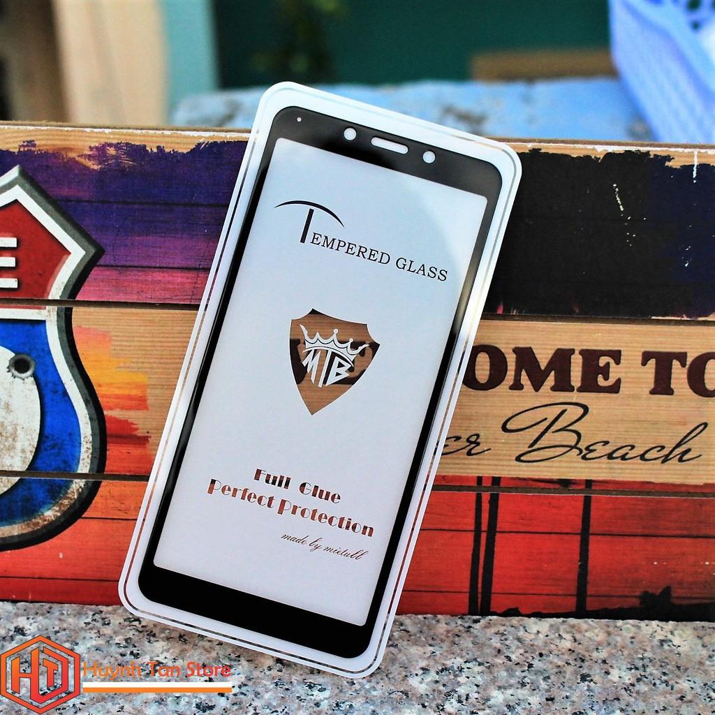 Cường lực 5D cho Xiaomi Redmi 6 / 6A full toàn màn hình và full keo (tặng kèm keo chống hở mép màn) - 2958224 , 1310023321 , 322_1310023321 , 79000 , Cuong-luc-5D-cho-Xiaomi-Redmi-6--6A-full-toan-man-hinh-va-full-keo-tang-kem-keo-chong-ho-mep-man-322_1310023321 , shopee.vn , Cường lực 5D cho Xiaomi Redmi 6 / 6A full toàn màn hình và full keo (tặng kè