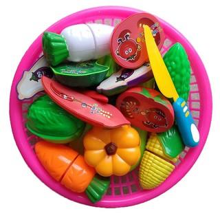 Túi trái cây LT5088-6T