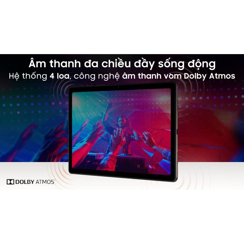Máy tính bảng Samsung Galaxy Tab A7 2020 (T505) - Chính hãng | SaleOff247