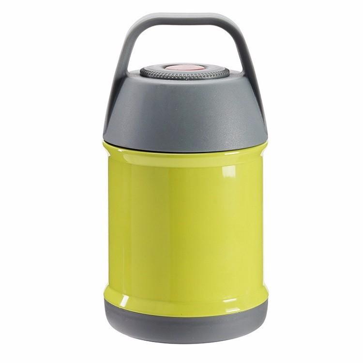 Bình ủ cháo K105 450 ml giữ nhiệt loại Xịn