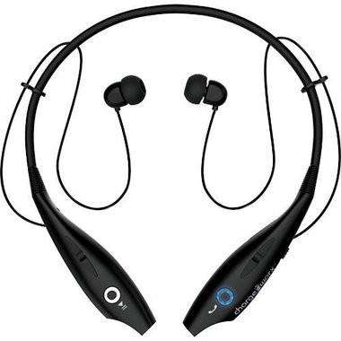 Tai nghe Bluetooth Headset ( CX9014)