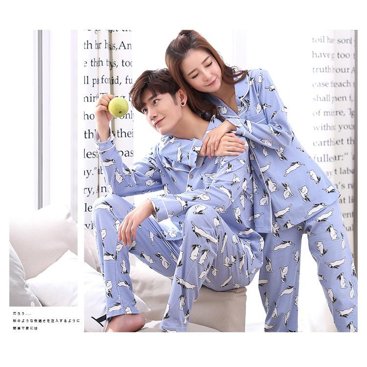 [ORDER] Pijama xanh họa tiết thỏ trắng Vương Tuấn Khải mặc trong concert - 2732583 , 879083798 , 322_879083798 , 670000 , ORDER-Pijama-xanh-hoa-tiet-tho-trang-Vuong-Tuan-Khai-mac-trong-concert-322_879083798 , shopee.vn , [ORDER] Pijama xanh họa tiết thỏ trắng Vương Tuấn Khải mặc trong concert