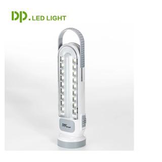 Đèn pin sạc đèn pin cầm tay điện đèn pin led 3 chế độ sáng pin xài lâu