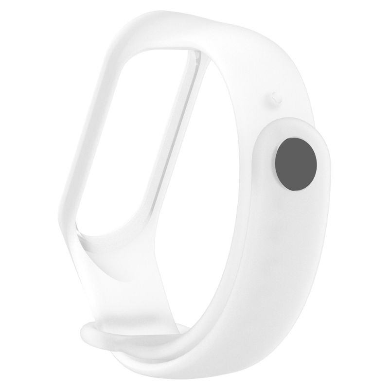 Star✨Smart Watch Xiaomi Mi Band 4 MiBand 3 Colorful Clear R