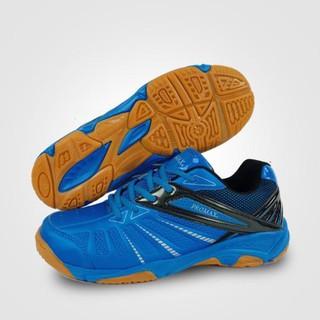 Sale LV 10.10 Giày cầu lông Promax Pr19001 (nhiều màu) Tốt Nhất . :)) [ NEW ĐẸP ] . new XCv [ HÀNG ĐẸP ] . ˇ ^ ^ ⁵ ! '