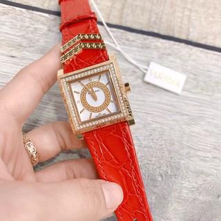 đồng hồ versace nữ khóa thông minh hottrend thời thượng thumbnail