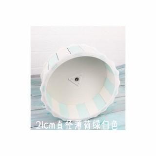 Đồ Chơi Bóng Chạy Bằng Nhựa Cho Chuột HamsterB574343 thumbnail