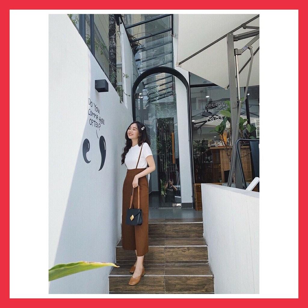 Kết Quá Siêu Đẹp Sét Yếm Váy Hai Dây Kèm Áo Và Quần Thun Hàn Quốc thời trang nữ Hàn Quốc - 15028422 , 2815535572 , 322_2815535572 , 310000 , Ket-Qua-Sieu-Dep-Set-Yem-Vay-Hai-Day-Kem-Ao-Va-Quan-Thun-Han-Quoc-thoi-trang-nu-Han-Quoc-322_2815535572 , shopee.vn , Kết Quá Siêu Đẹp Sét Yếm Váy Hai Dây Kèm Áo Và Quần Thun Hàn Quốc thời trang nữ Hà
