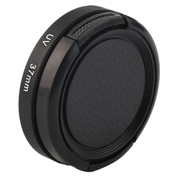 Bộ Adapter và kính lọc UV cho Xiaomi Yi camera - 3536335 , 970964867 , 322_970964867 , 150000 , Bo-Adapter-va-kinh-loc-UV-cho-Xiaomi-Yi-camera-322_970964867 , shopee.vn , Bộ Adapter và kính lọc UV cho Xiaomi Yi camera