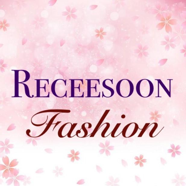 Receesoon Fashion