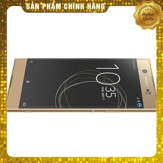Miếng dán kính cường lực cho Sony Xperia XA1 Ultra hiệu Nillkin Amazing H+ Pro (mỏng 0.2 mm) – Hàng chính hãng