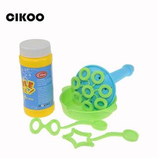 Thổi bong bóng Cikoo hàng xuất Mỹ