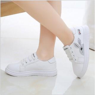 giày thể thao bé gái từ 4 – 13 tuổi_DC201