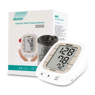 Máy đo huyết áp matsu nhật bản
