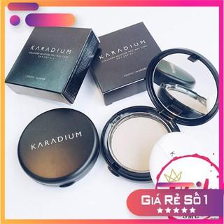 Phấn phủ Karadium collagen moisture two way cake thumbnail