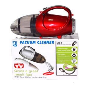 Yêu ThíchMáy hút bụi 2 chiều Vacuum Cleaner JK-8