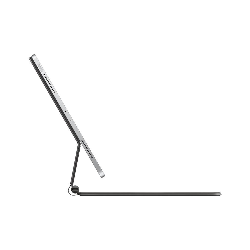 "Apple Magic Keyboard for iPad Pro 11"" (2020)"