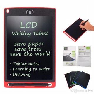 Bảng viết tự xoá LCD 8.5 inch
