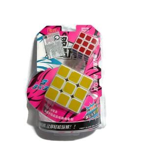 Rubik hộp 2 cái 1 lớn 1 nhỏ