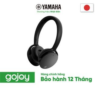[Mã ELMALL1TR5 giảm 6% đơn 3TR] Tai nghe YAMAHA chụp tai chống ồn chủ động YH-E500A - Bảo hành chính hãng 12 tháng